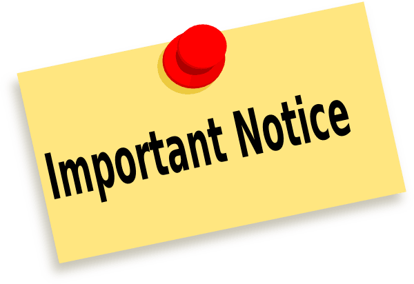 Meeting Notice (PNG)