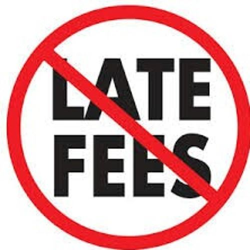 Late Fees (JPEG)