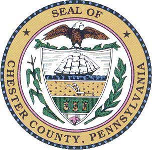 ChesterCountyLogo (JPEG)
